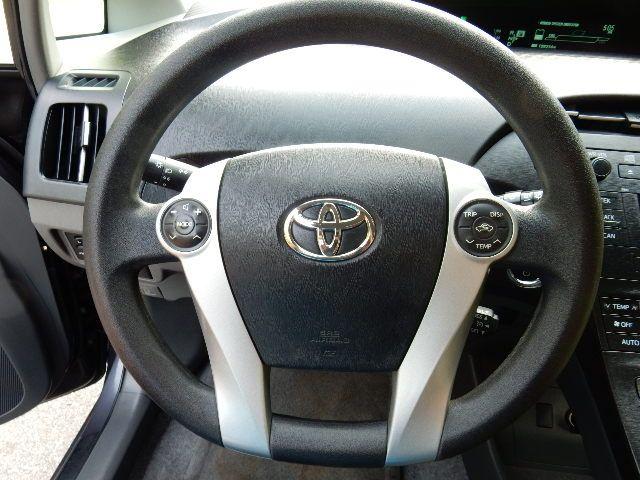 2010 Toyota Prius III Leesburg, Virginia 22