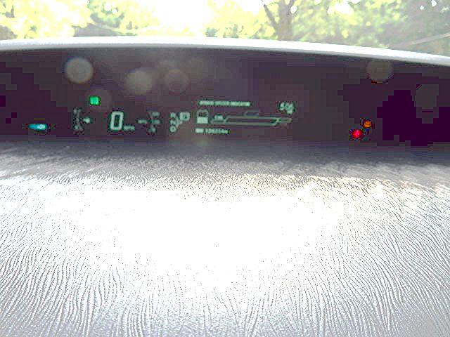 2010 Toyota Prius III Leesburg, Virginia 26