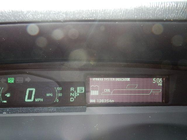 2010 Toyota Prius III Leesburg, Virginia 33