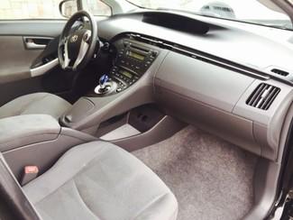 2010 Toyota Prius Prius II LINDON, UT 14