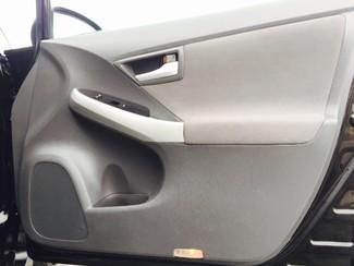 2010 Toyota Prius Prius II LINDON, UT 17