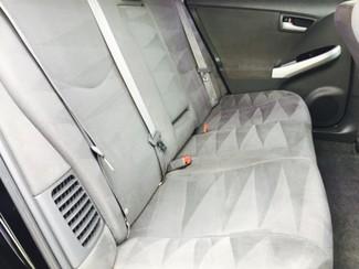 2010 Toyota Prius Prius II LINDON, UT 18