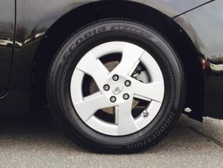 2010 Toyota Prius Prius II LINDON, UT 21