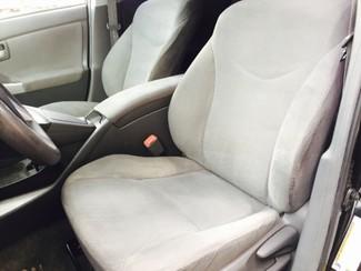 2010 Toyota Prius Prius II LINDON, UT 7
