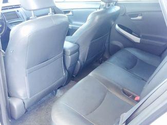 2010 Toyota Prius Prius IV LINDON, UT 11