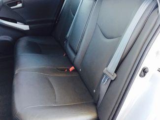 2010 Toyota Prius Prius IV LINDON, UT 12