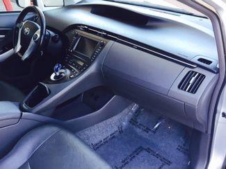 2010 Toyota Prius Prius IV LINDON, UT 15