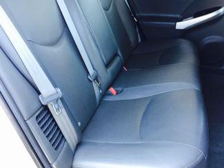2010 Toyota Prius Prius IV LINDON, UT 20