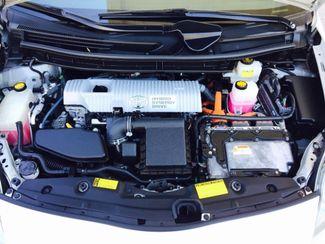 2010 Toyota Prius Prius IV LINDON, UT 24