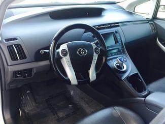 2010 Toyota Prius Prius IV LINDON, UT 7