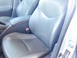 2010 Toyota Prius Prius IV LINDON, UT 8