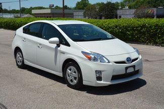 2010 Toyota Prius Memphis, Tennessee 2