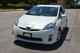 2010 Toyota Prius Memphis, Tennessee 1