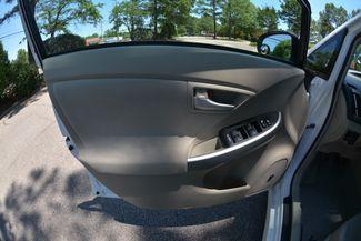 2010 Toyota Prius Memphis, Tennessee 12