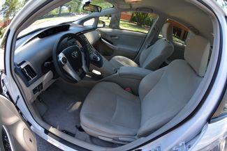 2010 Toyota Prius Memphis, Tennessee 13