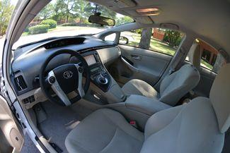 2010 Toyota Prius Memphis, Tennessee 14