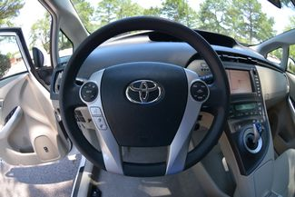 2010 Toyota Prius Memphis, Tennessee 15