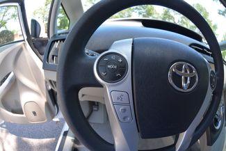 2010 Toyota Prius Memphis, Tennessee 16