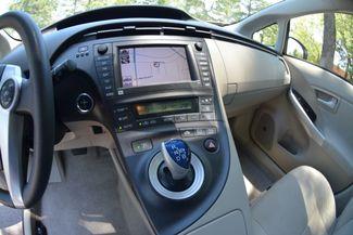 2010 Toyota Prius Memphis, Tennessee 17