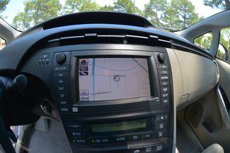 2010 Toyota Prius Memphis, Tennessee 18