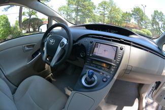 2010 Toyota Prius Memphis, Tennessee 19