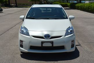 2010 Toyota Prius Memphis, Tennessee 4