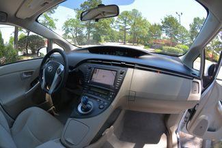 2010 Toyota Prius Memphis, Tennessee 20