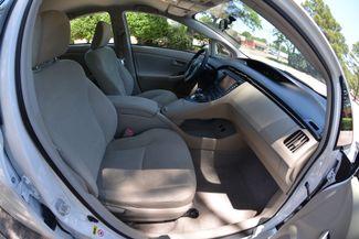 2010 Toyota Prius Memphis, Tennessee 21
