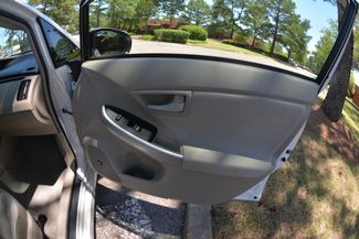 2010 Toyota Prius Memphis, Tennessee 22