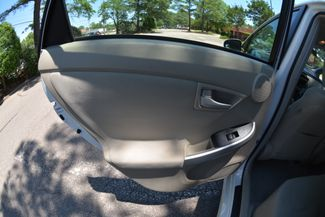 2010 Toyota Prius Memphis, Tennessee 28