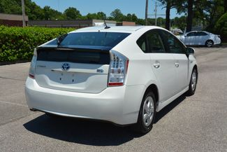 2010 Toyota Prius Memphis, Tennessee 5