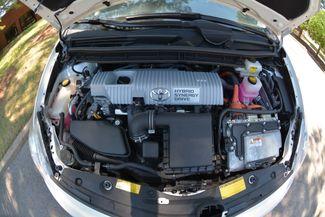 2010 Toyota Prius Memphis, Tennessee 29