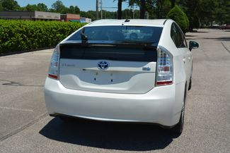 2010 Toyota Prius Memphis, Tennessee 6