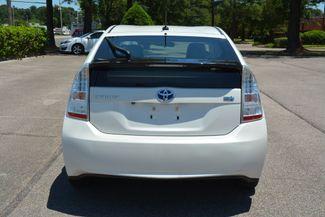 2010 Toyota Prius Memphis, Tennessee 7