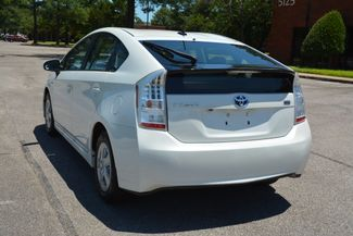 2010 Toyota Prius Memphis, Tennessee 8