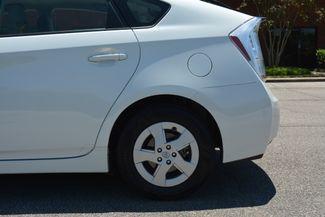 2010 Toyota Prius Memphis, Tennessee 11