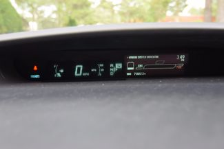 2010 Toyota Prius III Memphis, Tennessee 10