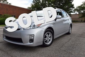 2010 Toyota Prius III Memphis, Tennessee