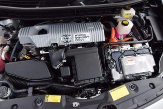 2010 Toyota Prius III Memphis, Tennessee 11