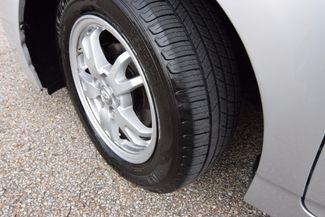 2010 Toyota Prius III Memphis, Tennessee 12