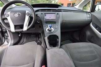 2010 Toyota Prius III Memphis, Tennessee 14
