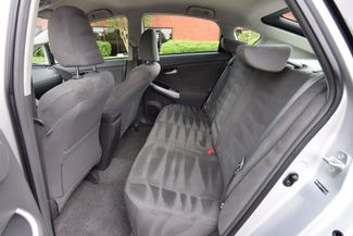 2010 Toyota Prius III Memphis, Tennessee 5