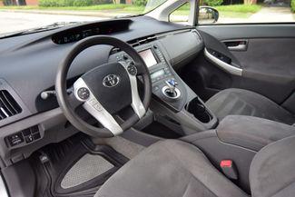 2010 Toyota Prius III Memphis, Tennessee 15