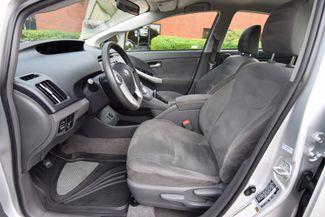 2010 Toyota Prius III Memphis, Tennessee 3