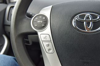 2010 Toyota Prius III Memphis, Tennessee 17
