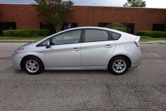 2010 Toyota Prius III Memphis, Tennessee 19