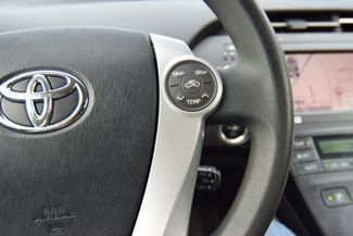 2010 Toyota Prius III Memphis, Tennessee 18