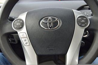 2010 Toyota Prius III Memphis, Tennessee 21