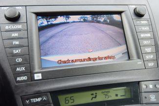 2010 Toyota Prius III Memphis, Tennessee 22