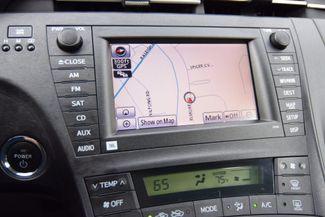 2010 Toyota Prius III Memphis, Tennessee 2